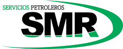 Logo SMR